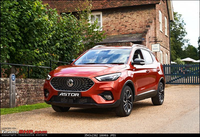 MG considering petrol ZS for India. Edit: MG Astor unveiled-20210915_125327.jpg