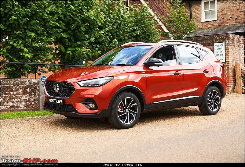MG considering petrol ZS for India. Edit: MG Astor unveiled-20210915_125330.jpg