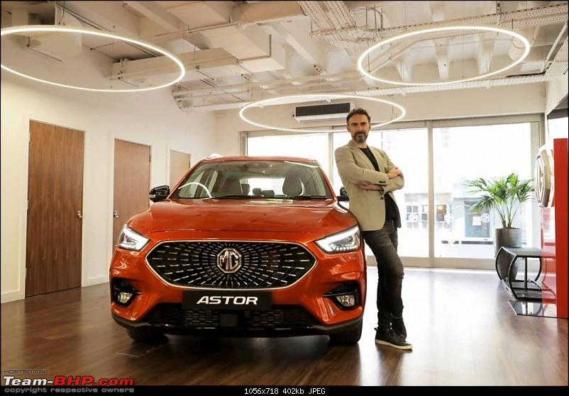 MG considering petrol ZS for India. Edit: MG Astor unveiled-smartselect_20210915130252_chrome.jpg