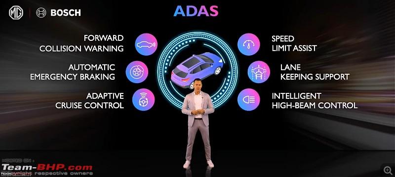 MG considering petrol ZS for India. Edit: MG Astor unveiled-screenshot_20210818124605_youtube.jpg
