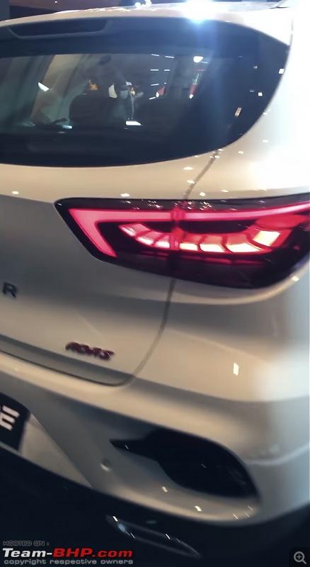 MG considering petrol ZS for India. Edit: MG Astor unveiled-74c466887ec2451291e7ad50a44b05b9.jpeg