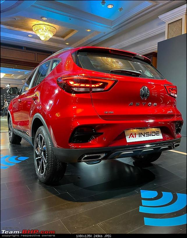 MG considering petrol ZS for India. Edit: MG Astor unveiled-powerdriftpost2021_09_16_11_001.jpg