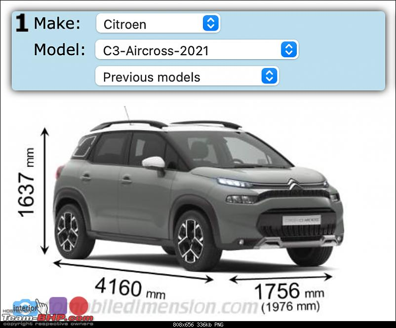 Citroen C3 budget crossover for India-screenshot-20210916-3.49.44-pm.png
