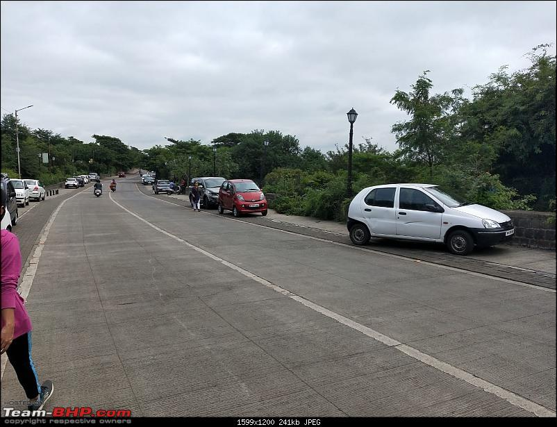 Automotive coincidences in India | Share yours here-2d99d1913fd0445187b77d7a3c3d9a74.jpg