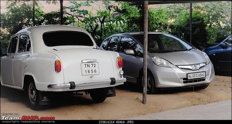 Automotive coincidences in India | Share yours here-psx_20210917_180910.jpg