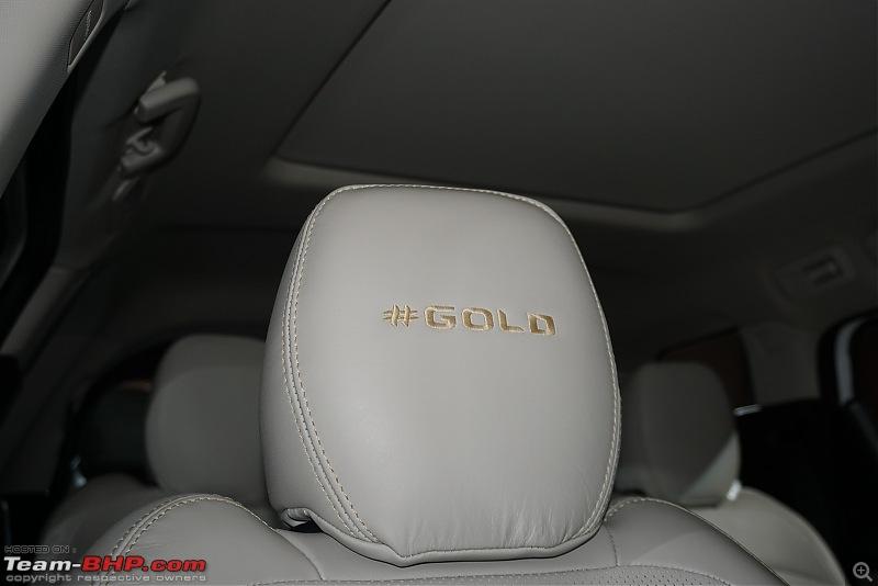 A Close Look | Tata Safari Gold Edition-10.jpg