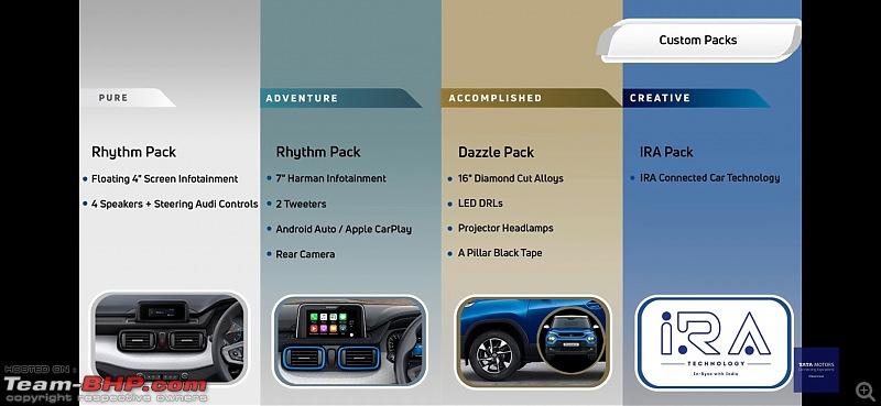 The Tata Punch (aka Hornbill) Compact SUV-screenshot_2021100411362305_f9ee0578fe1cc94de7482bd41accb329.jpg