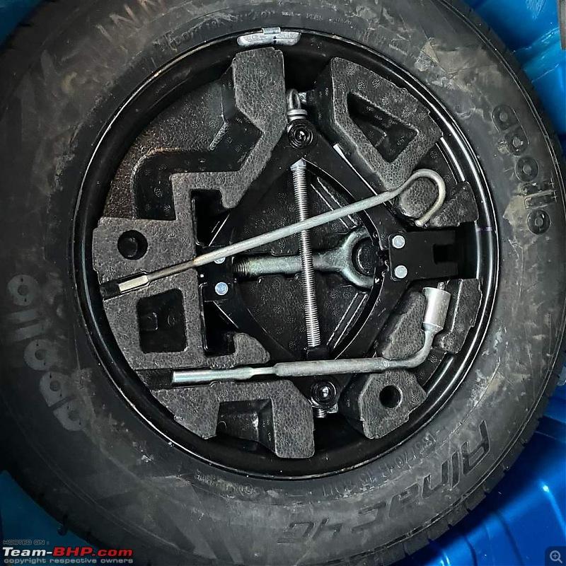 The Tata Punch (aka Hornbill) Compact SUV-fb_img_1633415946312.jpg
