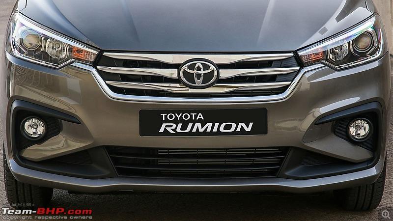 Maruti Ertiga-based Toyota MPV launch in 2021-ckujs34cn07620qmel42b0gmbgalleryfrontbeauty.desktop.jpg