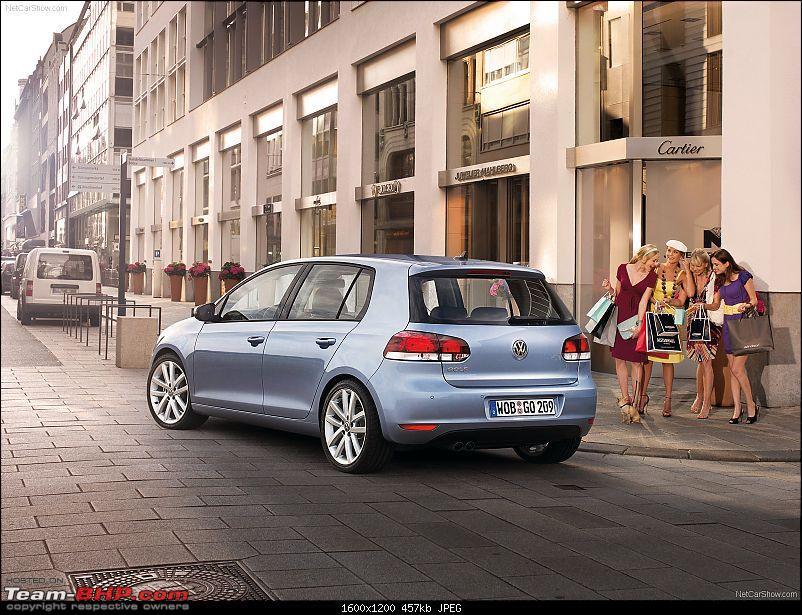 Volkswagen Golf Spotted Testing-volkswagengolf_2009_1600x1200_wallpaper_1c.jpg