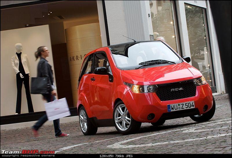 Gen II Reva NXR revealed EDIT : Launching at Frankfurt Motor Show 2009-reva_nxr_shopping.jpg