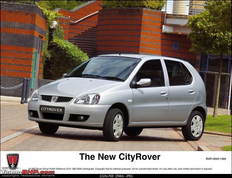 Tata Indica- a tribute-0807citirover.jpg