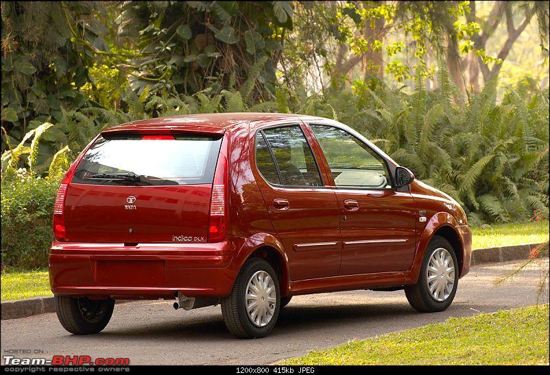 Tata Indica- a tribute-004.jpg