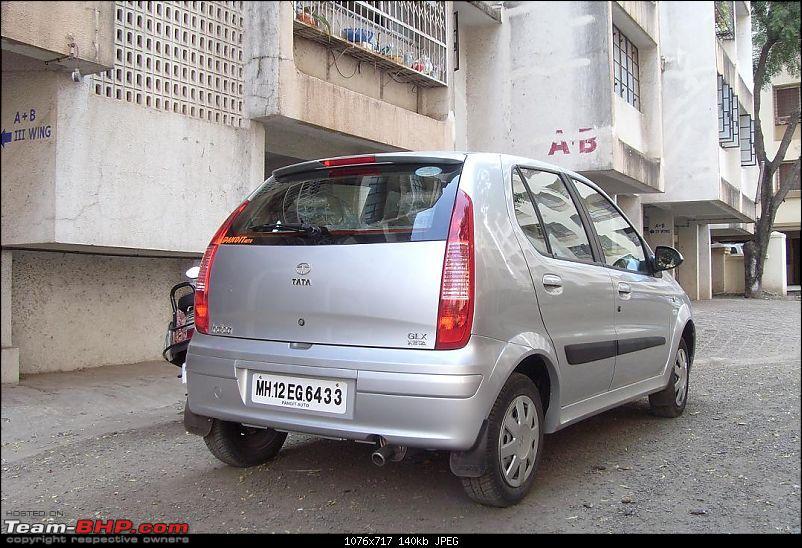 Tata Indica- a tribute-s73r0535.jpg
