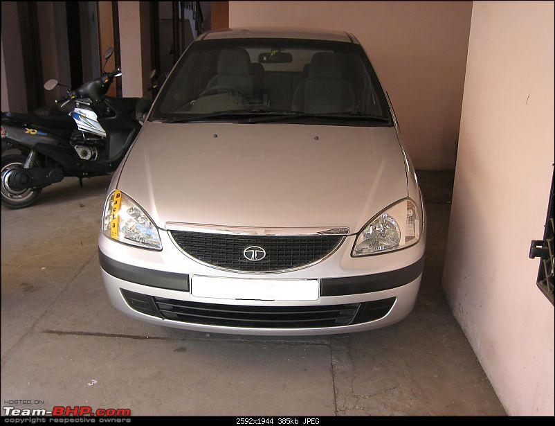 Tata Indica- a tribute-car.jpg