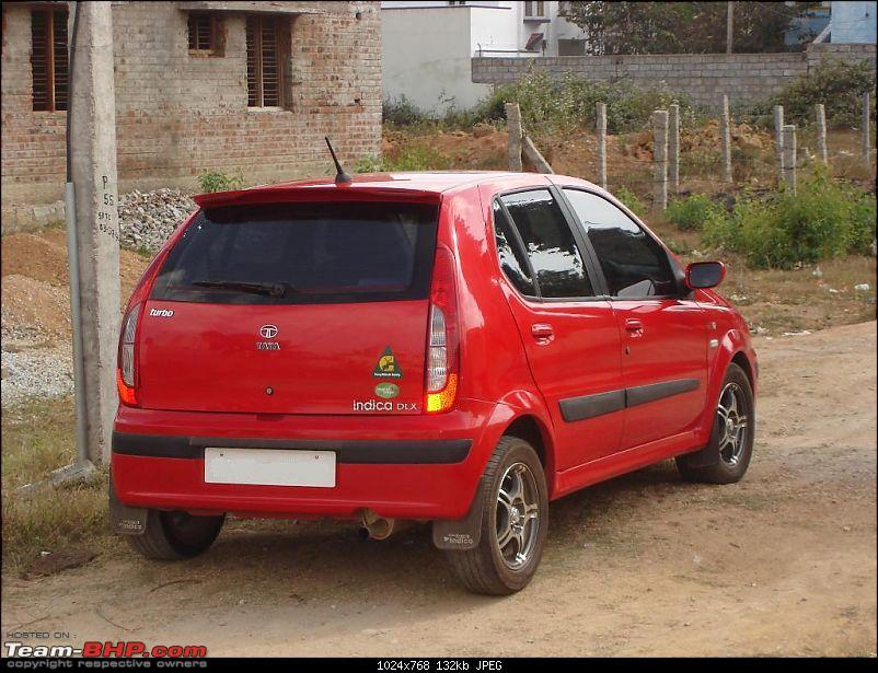 Tata Indica- a tribute-my-car.jpg
