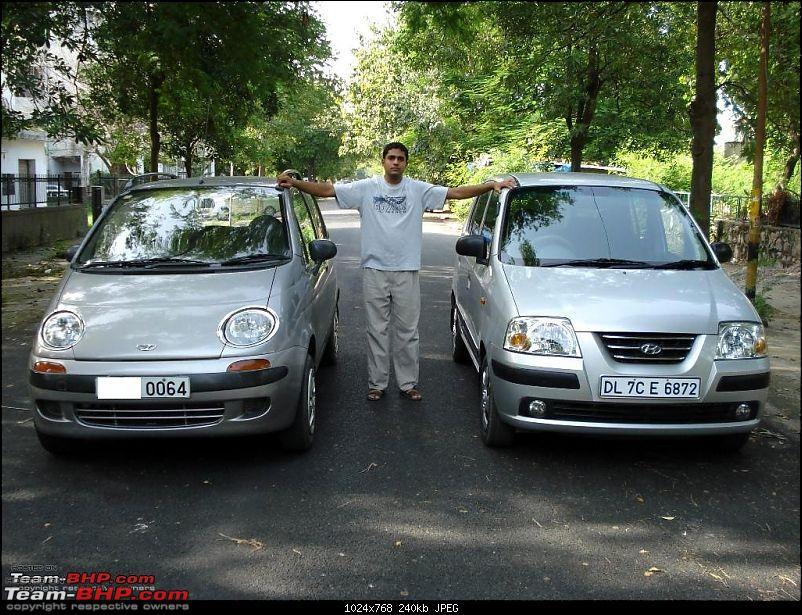 A tribute to the Sunshine Car - The Hyundai Santro-dsc03262.jpg
