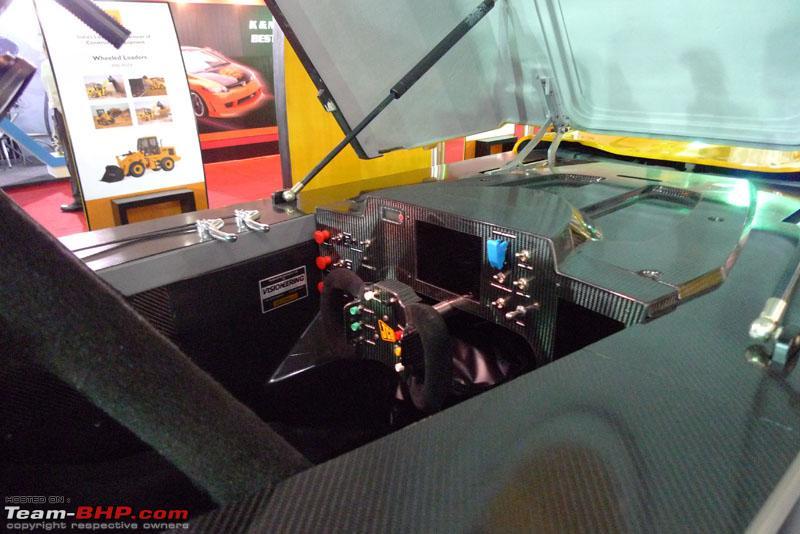 Name:  cockpit.jpg Views: 6683 Size:  114.1 KB