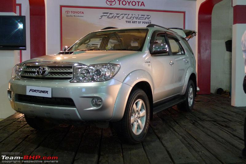 Name:  fortuner.jpg