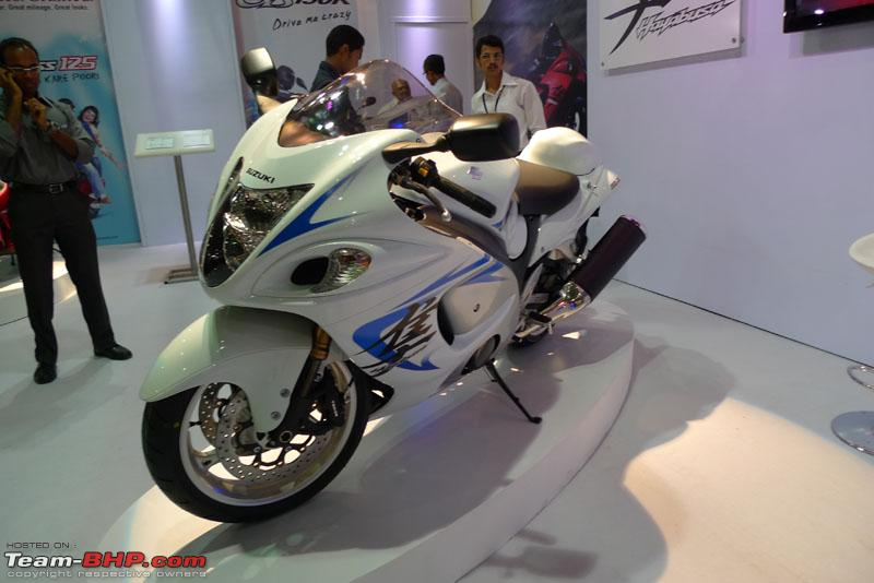Name:  busa2.jpg