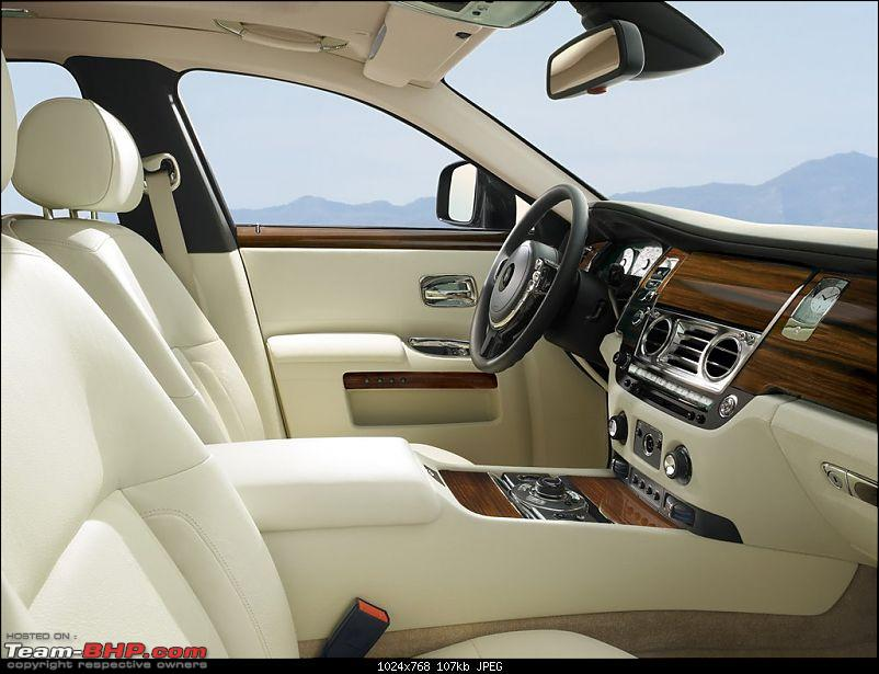 Rolls Royce's 'Ghost' to haunt Indian roads on 4th Dec EDIT: Launched pics on Page 3-ghostfront_seats.jpg