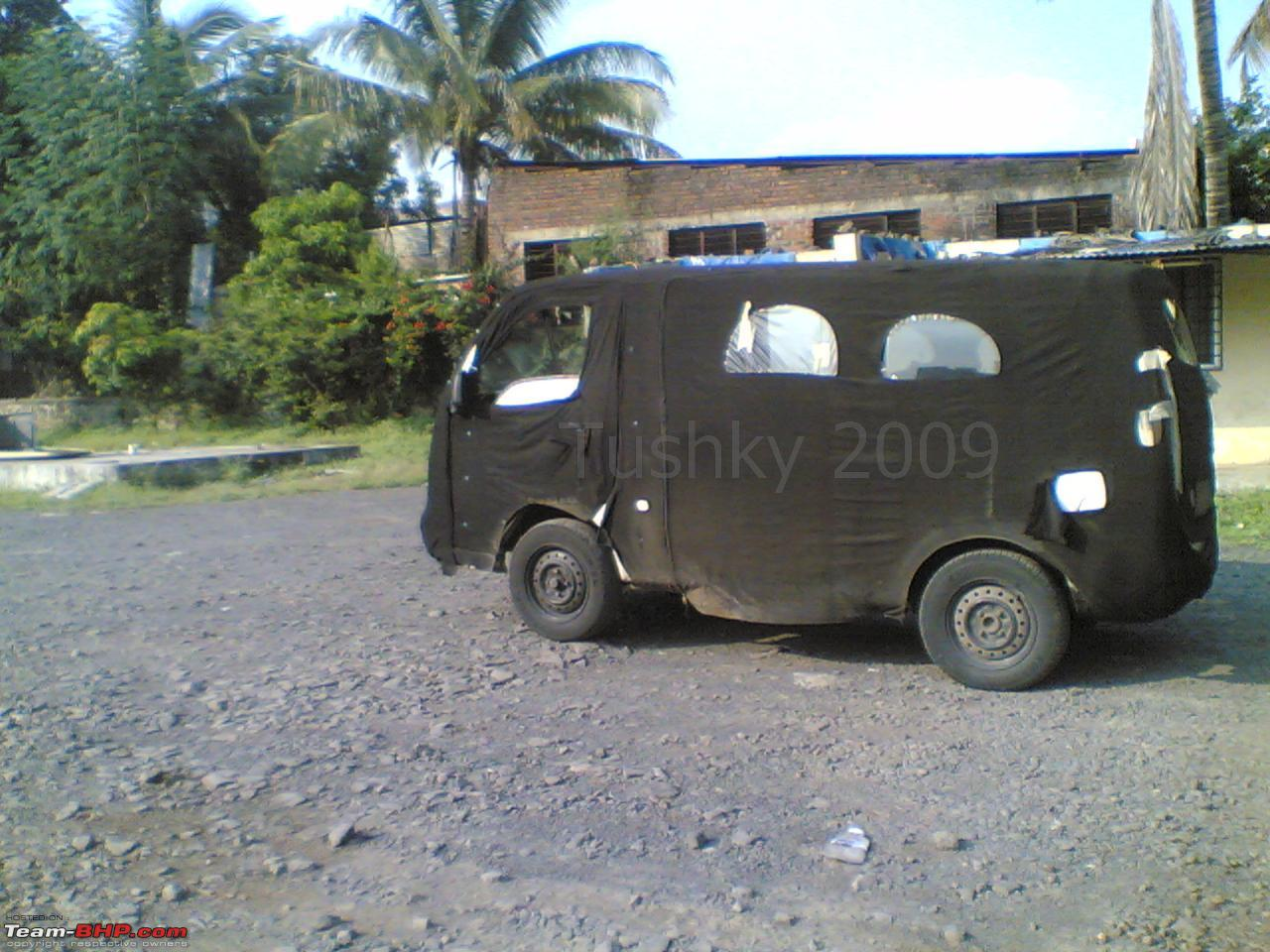 232597d1258886574-scoop-tata-ace-van-kil