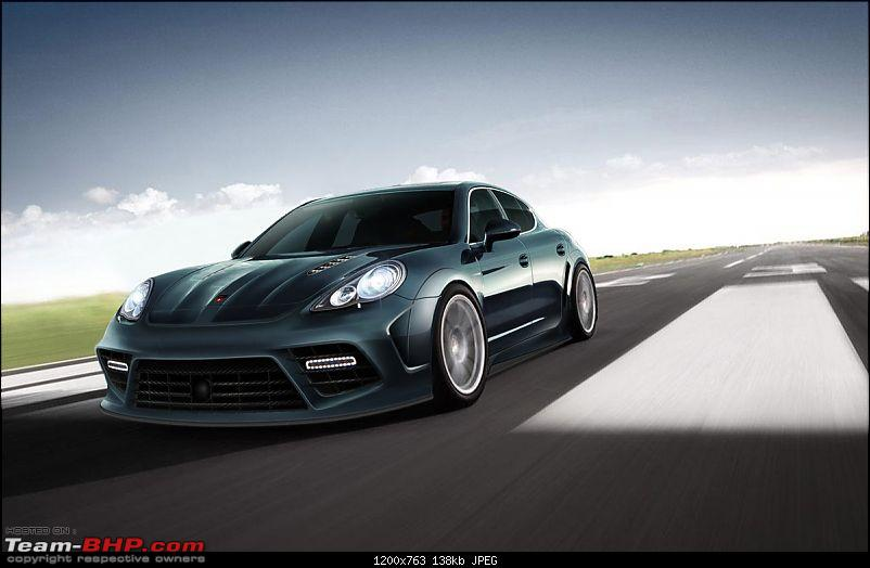 Report & Pics: Porsche Panamera launched in India-mansory_panamera_2.jpg