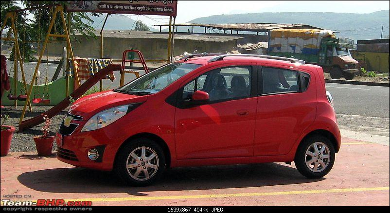 New GM Chevrolet Beat- Scoop pics on Pg 6, 12,18 & 22 - Details on Pg 16-new_car_launch-001.jpg