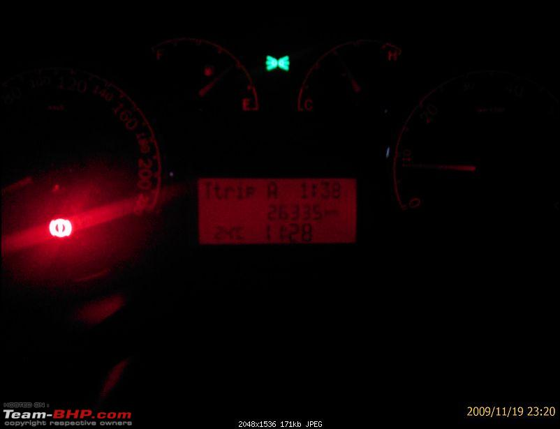 Squeezing out more mileage from Fiat Linea-image_065.jpg