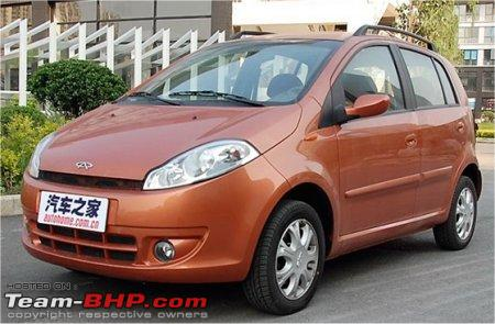 Name:  Chery J1 TX1.3.jpg