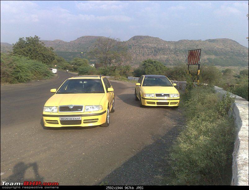 RS Vs RS Combi-27112009448.jpg