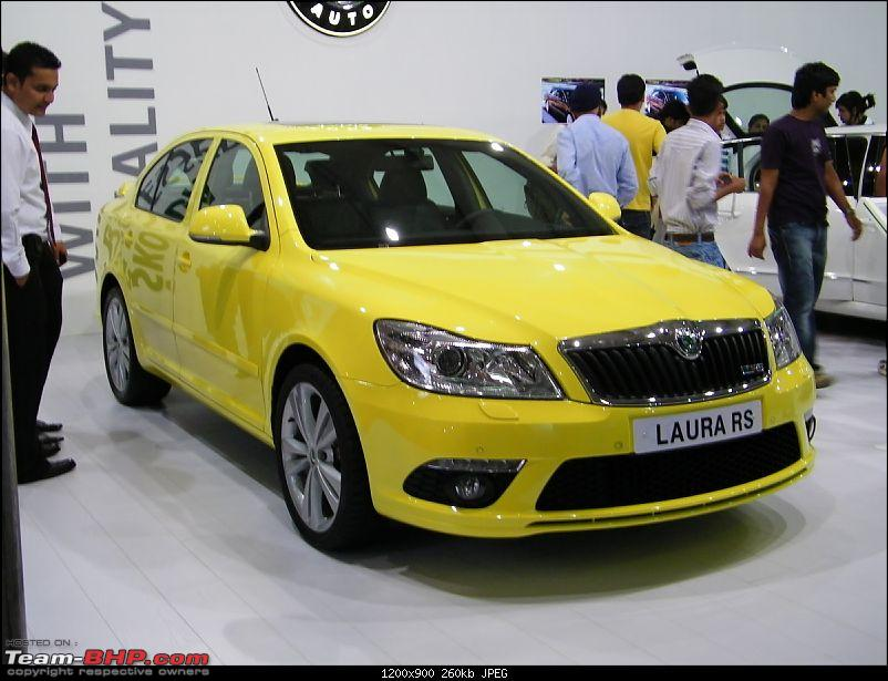 Report and Pictures: Autocar Performance Show 2009 Mumbai-100_1899.jpg