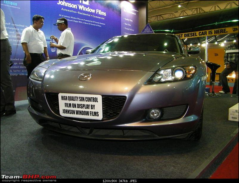 Report and Pictures: Autocar Performance Show 2009 Mumbai-100_1909.jpg
