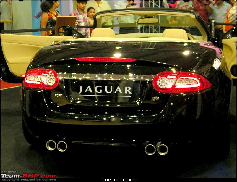 Report and Pictures: Autocar Performance Show 2009 Mumbai-100_1915.jpg