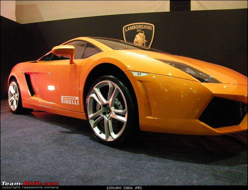Report and Pictures: Autocar Performance Show 2009 Mumbai-100_1924.jpg