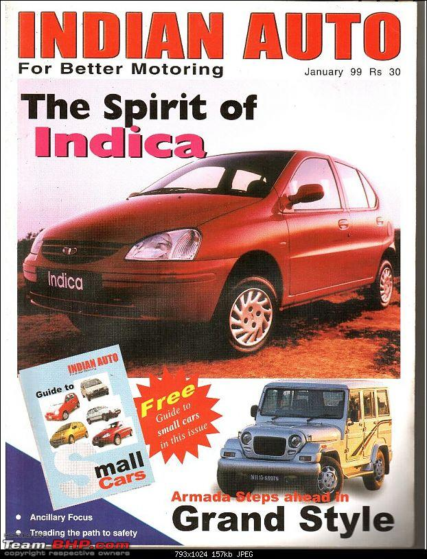 Tata Indica- a tribute-iacover_medium.jpg