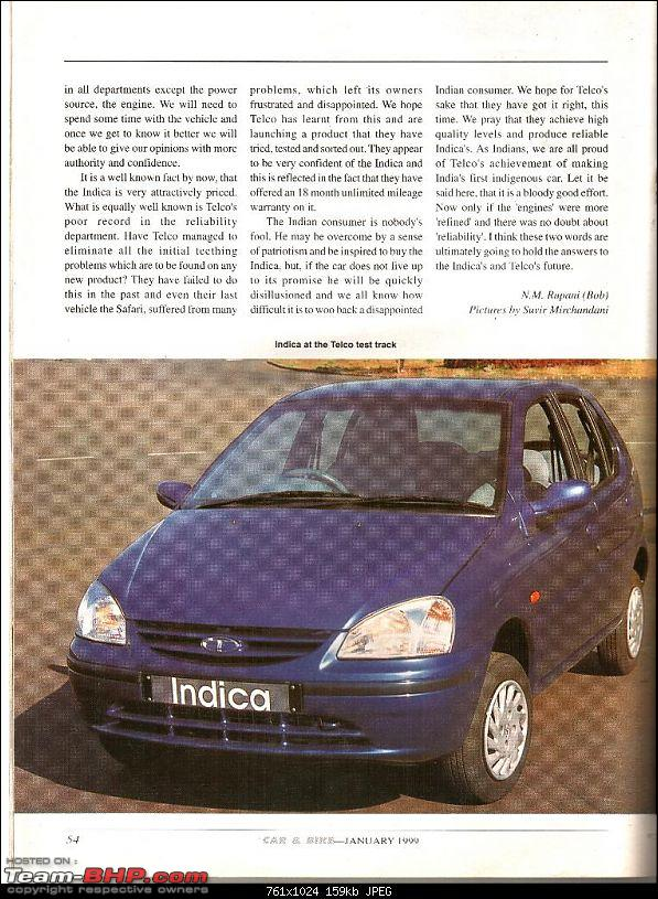 Tata Indica- a tribute-cbindica08_medium.jpg