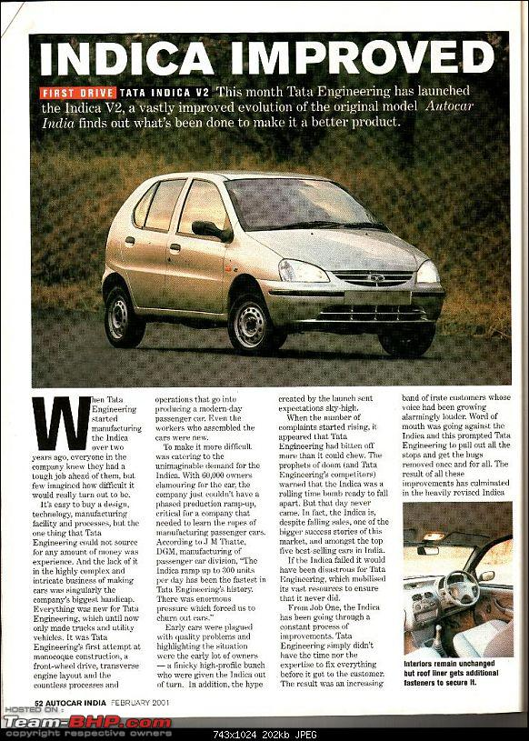 Tata Indica- a tribute-aciindica01_medium.jpg