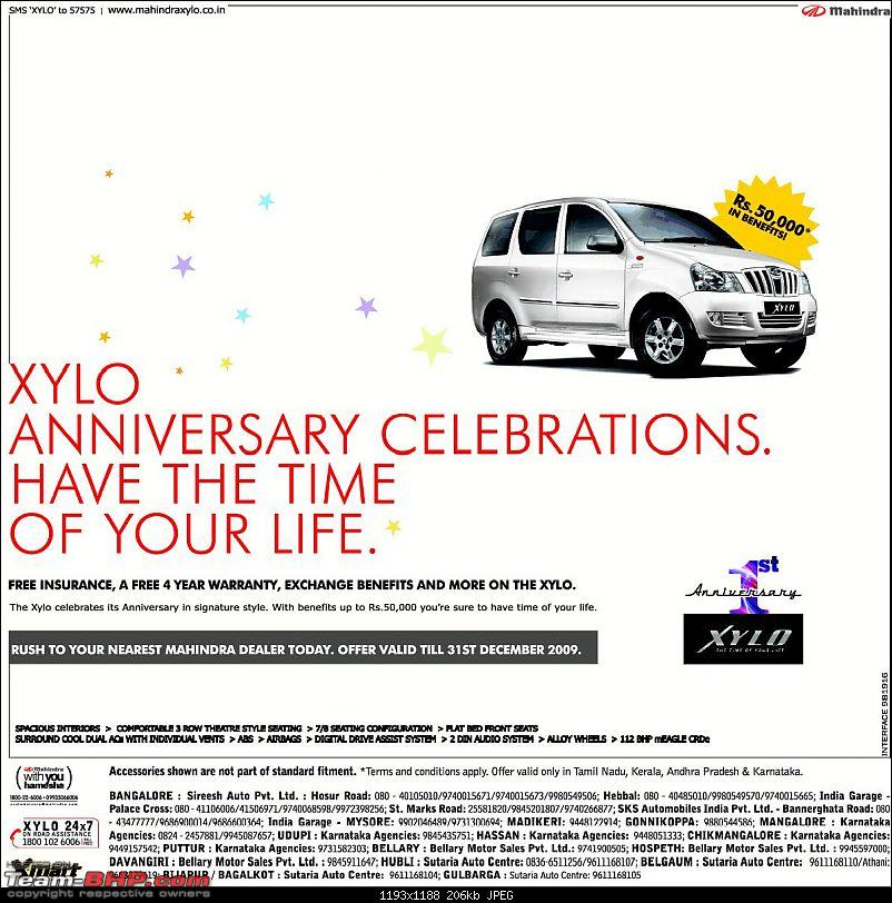 2009 Year End Discounts on Cars-xylo.jpg
