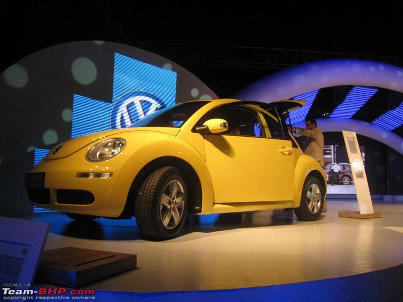 Name:  beetle3.jpg Views: 6688 Size:  89.1 KB