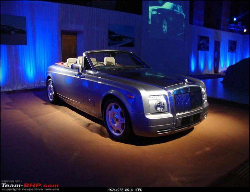 Rolls Royce's 'Ghost' to haunt Indian roads on 4th Dec EDIT: Launched pics on Page 3-dsc05727.jpg
