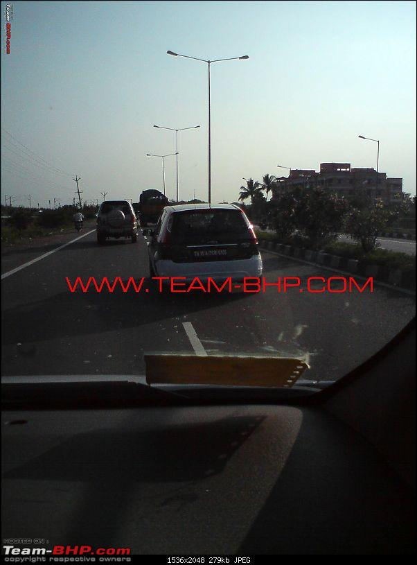 Report and First Pics: The Ford Figo is HERE !! More info - Pg19-misc2.jpg