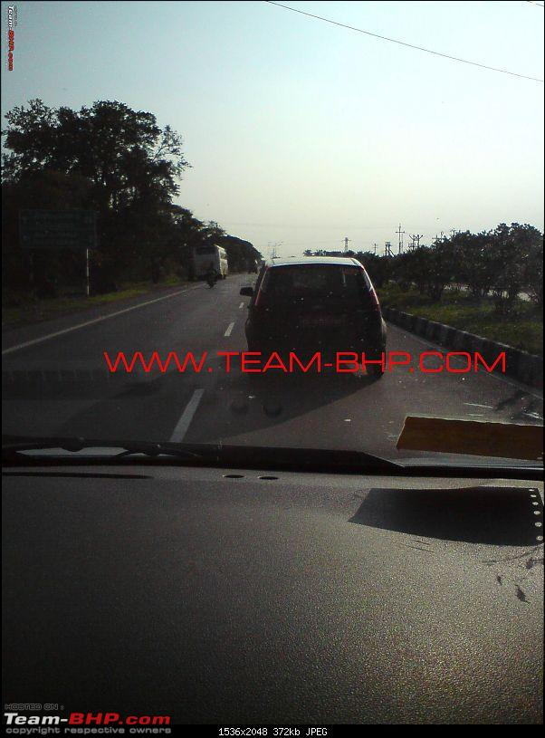 Report and First Pics: The Ford Figo is HERE !! More info - Pg19-misc4.jpg