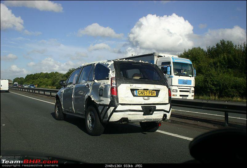 Spied 2010 Tata Safari / Indicruz EDIT : Caught testing in India! Pics on Pg. 20-indi2.jpg