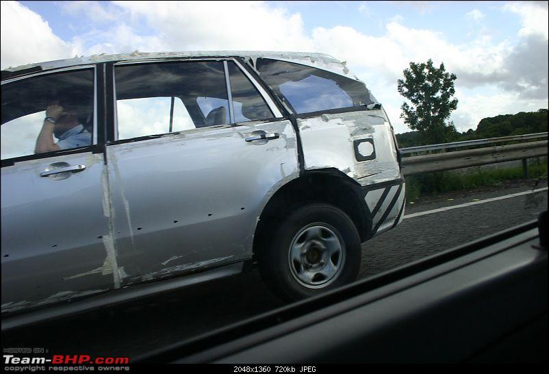 Spied 2010 Tata Safari / Indicruz EDIT : Caught testing in India! Pics on Pg. 20-indi15.jpg