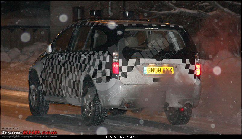 Spied 2010 Tata Safari / Indicruz EDIT : Caught testing in India! Pics on Pg. 20-indi9.jpg