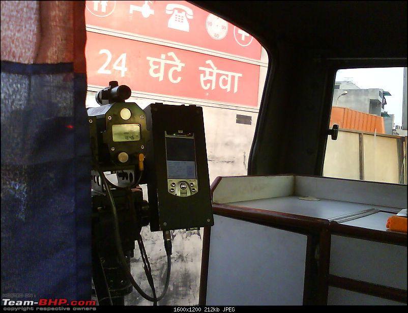 Catching speed violators from INSIDE the Delhi Traffic Police Interceptor-dsc01851.jpg