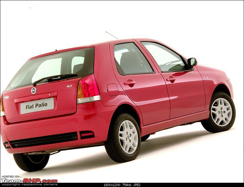 Under-rated, hated, and forgotten-the story of the Fiat Palio-p-2.jpg