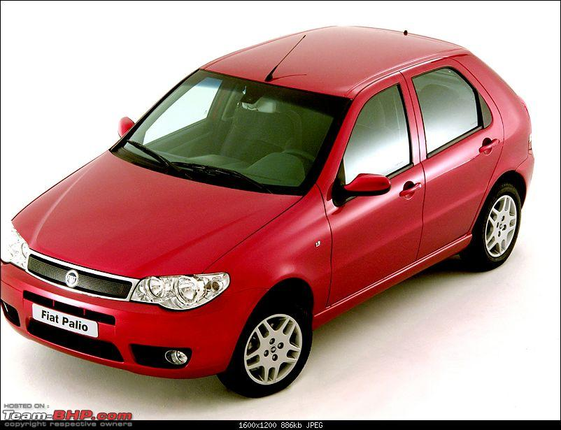 Under-rated, hated, and forgotten-the story of the Fiat Palio-k.jpg