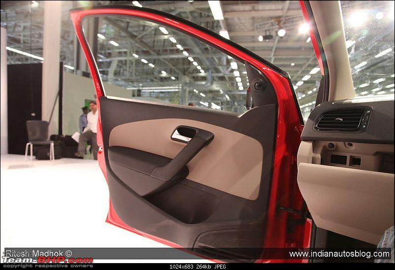 Production ready VW Polo spotted! Pg 11, 23-4179908885_47227f07cd_b.jpg
